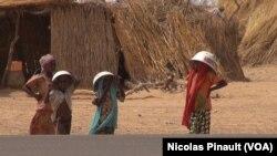 Reportage de Abdoul-Razak Idrissa, envoyé spécial à Diffa pour VOA Afrique