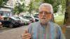 Radovanović: Održavanje izbora razbuktalo pandemiju koronavirusa