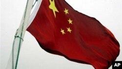 China Cresce em África