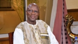 Les Burkinabè ont un nouveau gouvernement