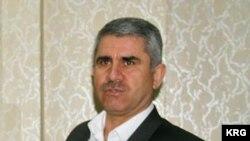 کهمال موسلم