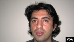 RATİ-nin direktoru Emin Hüseynov