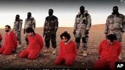 داعش در کمتر از سال گذشته، سه حمله مرگبار را بالای پیروان شیعه در افغانستان انجام داده است