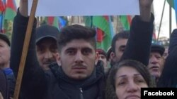 Əziz Məmiyev