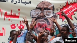 Sudan Delegation to Visit US to Discuss Removal from Terror List