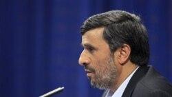 ایران طب اتمی را توسعه می دهد