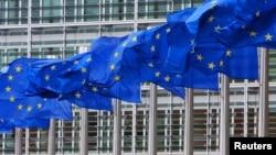 AB dışişleri bakanları Brüksel'de olağanüstü nitelikteki bir toplantıda bir araya gelerek Mısır konusunda 10 maddelik bir karar aldılar.