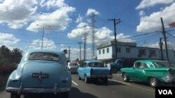 Según el órgano oficial del Partido Comunista de Cuba (PCC), la visita de Barack Obama se realizará entre el 20 y el 22 de marzo próximos.