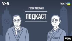 Борщ. Хто любить український борщ в Америці і з чим їдять сало у Європі