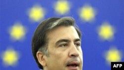 2010 წლის მნიშვნელოვანი პოლიტიკური მოვლენები საქართველოში