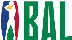 Imyiteguro y'Irushanwa rya Basketball Ligue, BAL Igeze he?