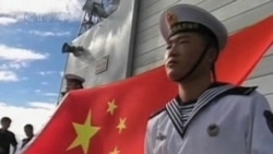 TQ có thể lập cơ quan quân sự tại Tam Sa