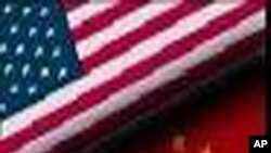چین حالیہ کشیدگی بھلا کر امریکہ سے تعلقات میں بہتری کا خواہاں