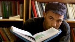 Dindorlar amnistiyaga tushgani jiddiy o'zgarishmi? Malik Mansur