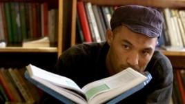 Según el estudio, la poesía ofrece mejores resultado que los libros de motivación, ya que afecta el área del cerebro donde se almacenan recuerdos autobiográficos.