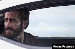 فیلم «حیوانات شبانه» اثر «تام فورد» با شرکت جیک جیلنهال