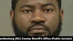 Ông Eric Hendricks, 36 tuổi, bị tố cáo tìm cách tuyển mộ nhân lực để đào tạo và tiến hành các cuộc tấn công khủng bố tại Mỹ nhân danh Nhà nước Hồi giáo.