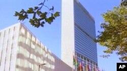 美國總統奧巴馬將在紐約會晤以巴領導人﹐爭取避免在聯合國發生一場外交衝突。