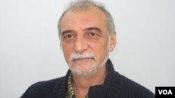 FAR Mərkəzinin prezidenti Hikmət Hacızadə
