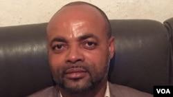 Adalberto Katchiungo Bravo da Costa: Coord. MUDA-FP