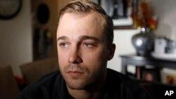 Austin Cloes, un pariente de los fallecidos, dijo que es injusto que pasen este tipo de cosas.