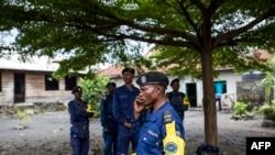 L'enquête sur la gestion de grands travaux à Kinshasa continue