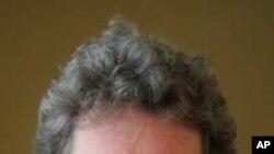 အထၳဳပၸတိၱေရးသူ Peter Popham ေဒၚစုအေၾကာင္း ဘယ္လိုသံုးသပ္