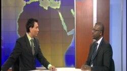 Washington Forum du jeudi 27 février 2014 : Investissements en Afrique, qui profite du boom ?