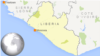 11 Dead of Mystery Illness in Liberia as Ebola Is Ruled Out