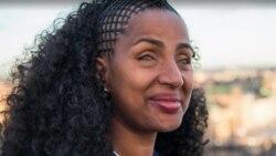 Yetnebersh Nigussie: défenseuse inlassable des personnes handicapées en Afrique