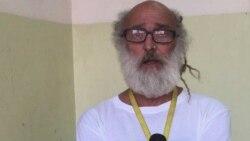 """José Patrcinio foi """"um mártir da verdade"""" - 2:14"""