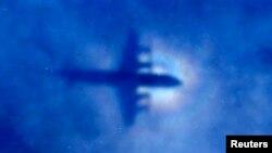 Pesawat terbang Diamond DA42 yang lepas landas dari lapangan udara dekat kota Paphos, di pantai barat Siprus, hilang Rabu malam (22/10) dalam penerbangan ke Beirut (Foto: ilustrasi).