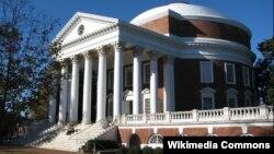 Los estudiantes podrán estudiar y vivir en el campus universitario seleccionado en EE.UU. y recibir créditos por los cursos tomados.