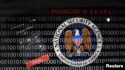 Chương trình theo dõi điện thoại của Cơ quan An ninh Quốc gia được phán là hợp pháp và hữu ích trong cuộc chiến chống khủng bố