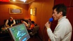 中共加强意识形态管控 整顿KTV 宣扬红歌