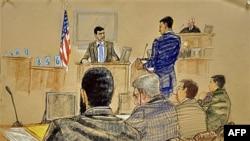 SHBA: Vendimi për të dyshuarin për terrorizëm ngjall debate