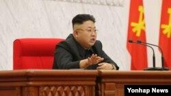뉴스 포커스: 6자 수석대표 회동, 북한 최고인민회의