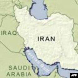 وقايع روز: دکتر پوراندرجانی روز پيش از مرگ به مجلس شورای اسلامی رفته بود