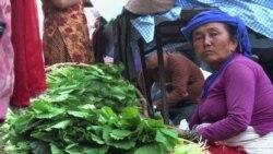 Политический кризис парализовал экономику Непала