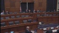 VOA现场:国会听证:金正日之后的朝鲜:依旧危险和古怪(3)