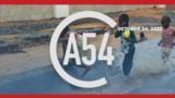 Africa 54 - October 14, 2021