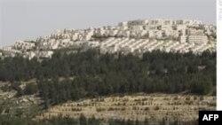Netanyahu Amerika'dan Eli Boş Ayrıldı