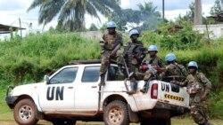 La société civile appelle à une journée de deuil après le massacre de 18 civils à Beni