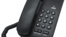 Në pranverë Kosova bëhet me kodin e saj telefonik