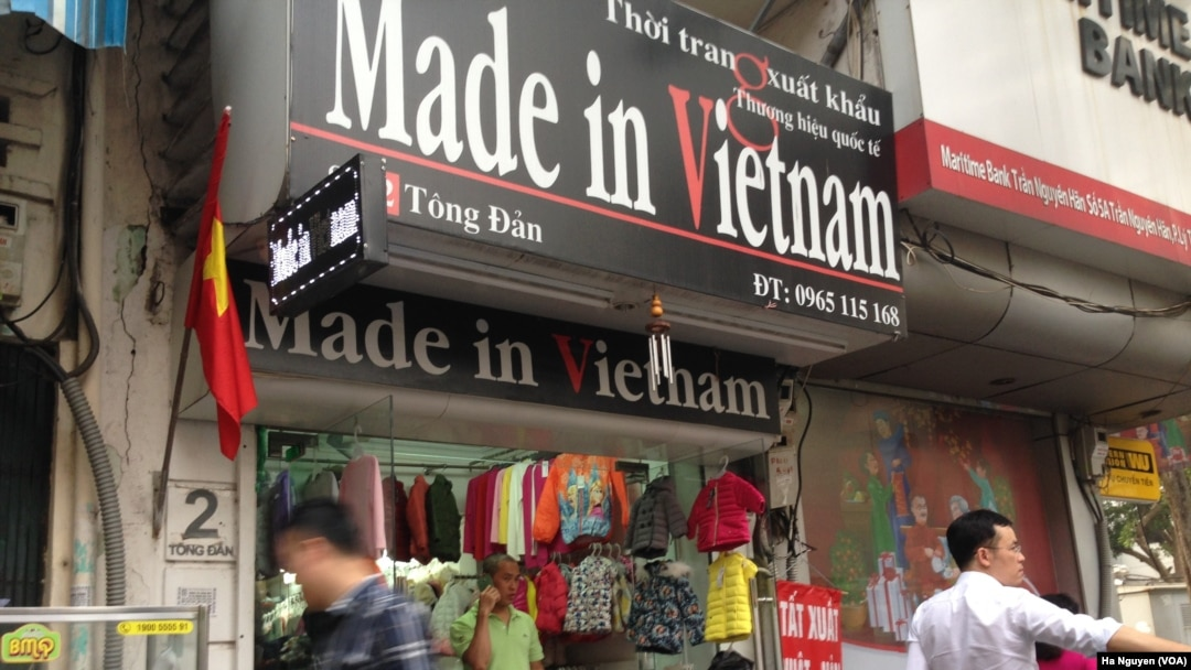 95ff5a7d542 Is It Time for Vietnam s Companies to Go Overseas