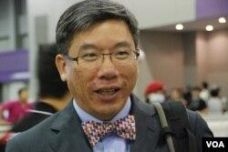 香港嶺南大學前任公共管治研究部主任李彭廣認為,泛民主派在立法會地區直選失利,主要由於政黨競爭及配票失敗