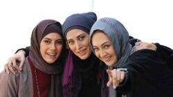 نشست دولتی حجاب از طریق سینما