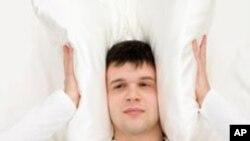 การวิจัยพบว่าตำรวจในสหรัฐและแคนาดาจำนวนมากมีปัญหาภาวะผิดปกติขณะนอนหลับ