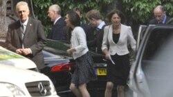 چه کسانی در بریتانیا مخالف اجرای مراسم ازدواج پرنس ویلیام و کیت میدلتون هستند؟