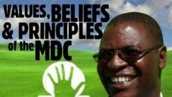 Ingxoxo Esiyenze LoProfessor Welshman Ncube